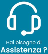 banner_assistenza